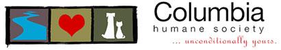 Columbia Humane Society
